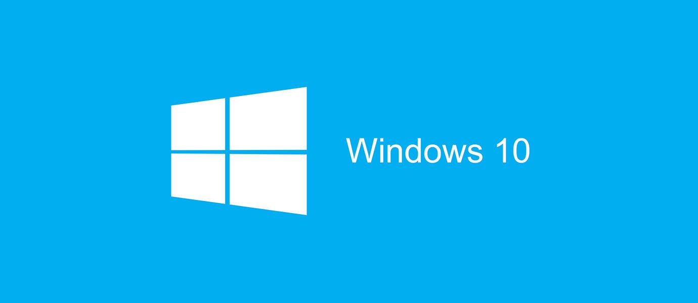 Alasan Penting Mengapa Kamu Wajib Download Windows 10