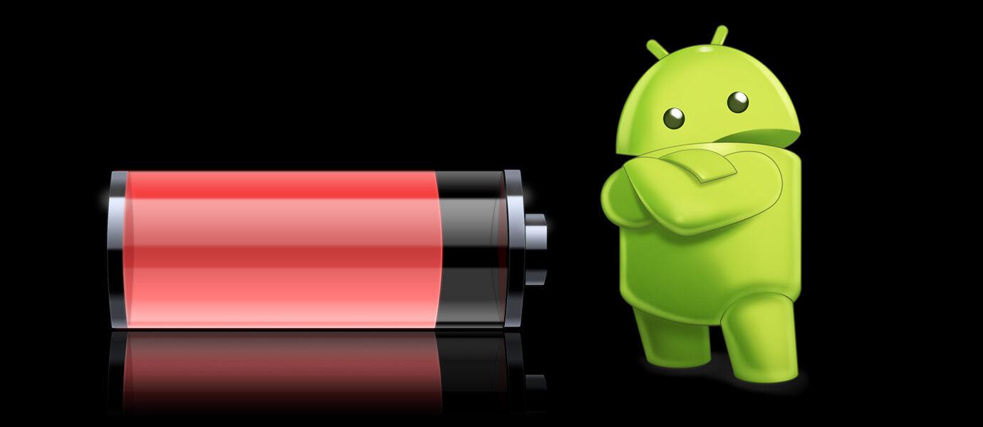 Cara KalibrasiBaterai HP Android Tanpa Root