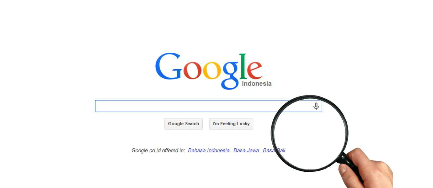 Trik Browsing di Google Ini Pasti Menghemat Waktu dan Kuota Internet
