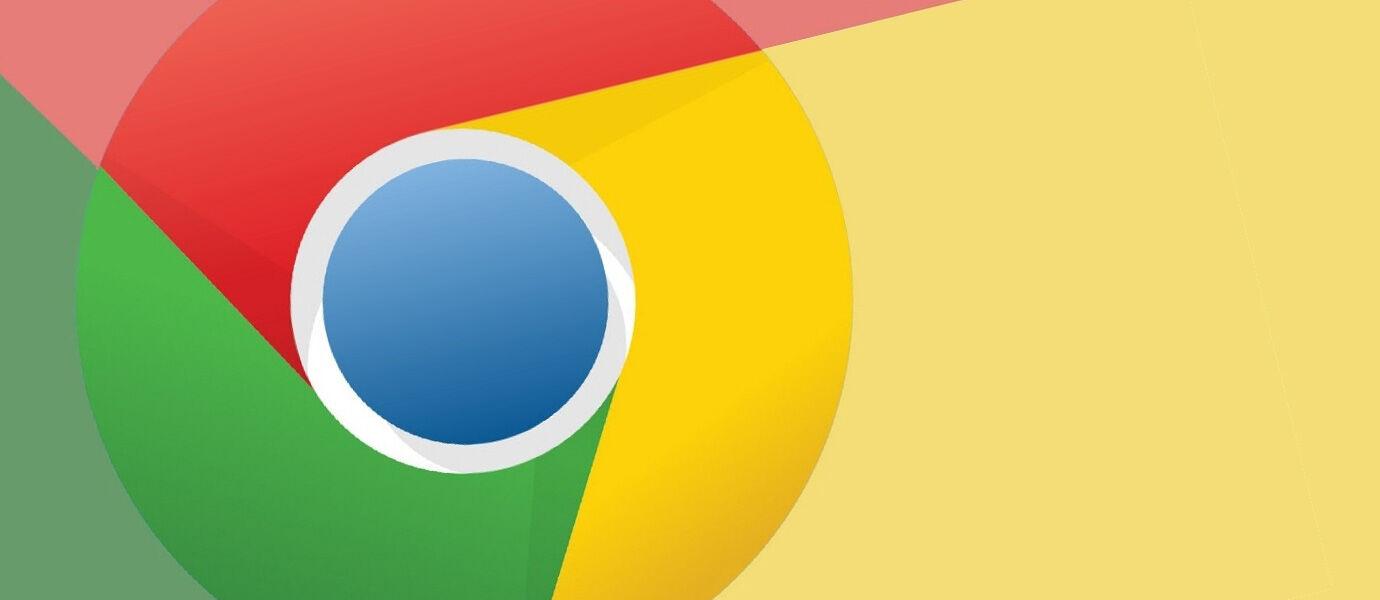 Tips Kurangi Penggunaan RAM Ketika Menggunakan Google Chrome