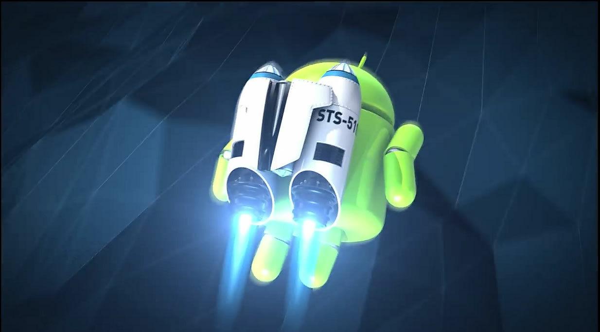 Cara Ampuh Membuat Android Kamu Cepat Seperti Baru