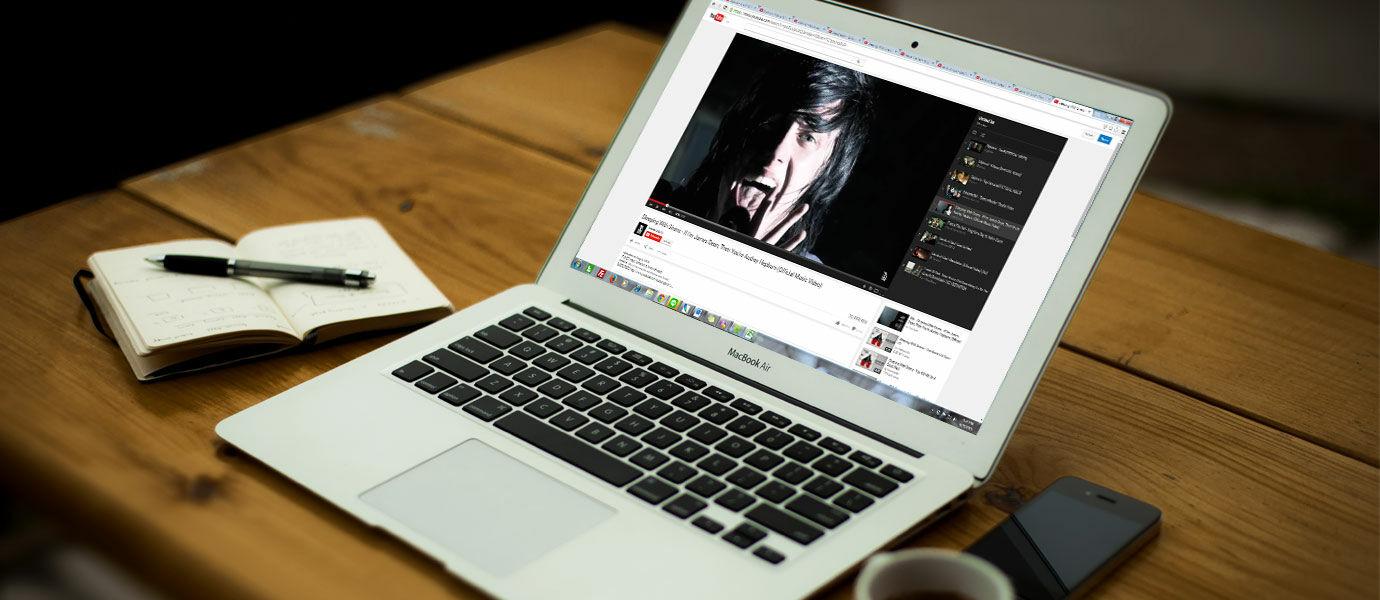 Cara Rahasia Membuat Playlist YouTube Tanpa Harus Log In Ke Akun Google