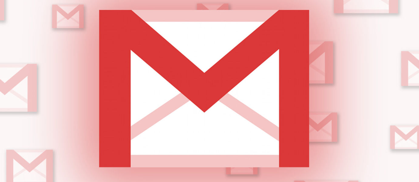 Cara Amankan Email Gmail Dengan Verifikasi Dua Langkah