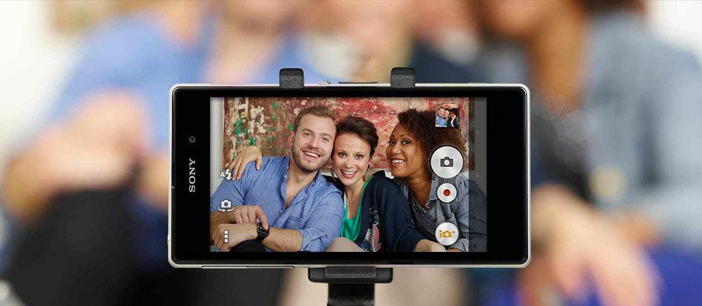 Tips Smart Tentang Kamera Smartphone di Saat Mudik