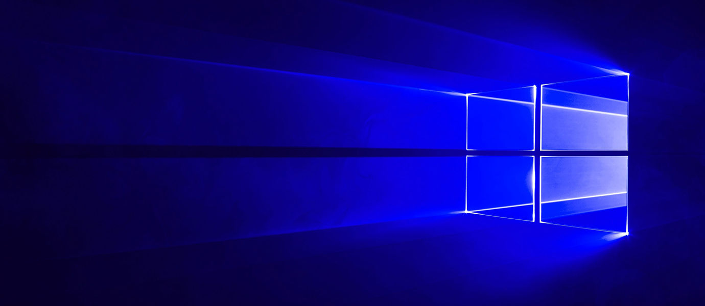 Cara Download Windows 10 Hero Wallpaper dengan Warna Favorit Kamu