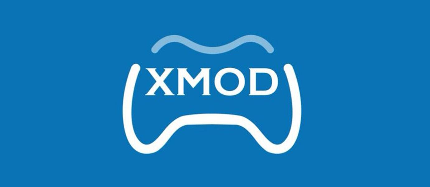 Solusi Masalah Crash, Gagal Install, Force Close Dan Error Lain Yang Sering Terjadi di Xmodgames