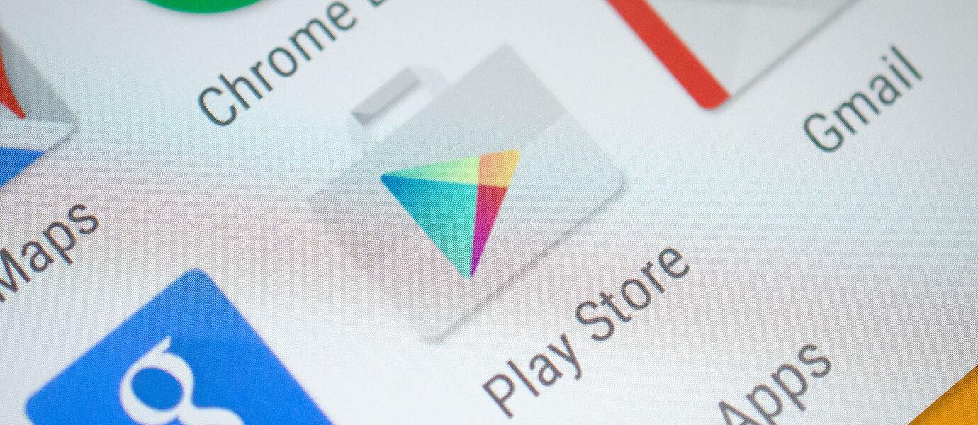 5 Fitur Keren Google Play Store yang Belum Tentu Kamu Ketahui