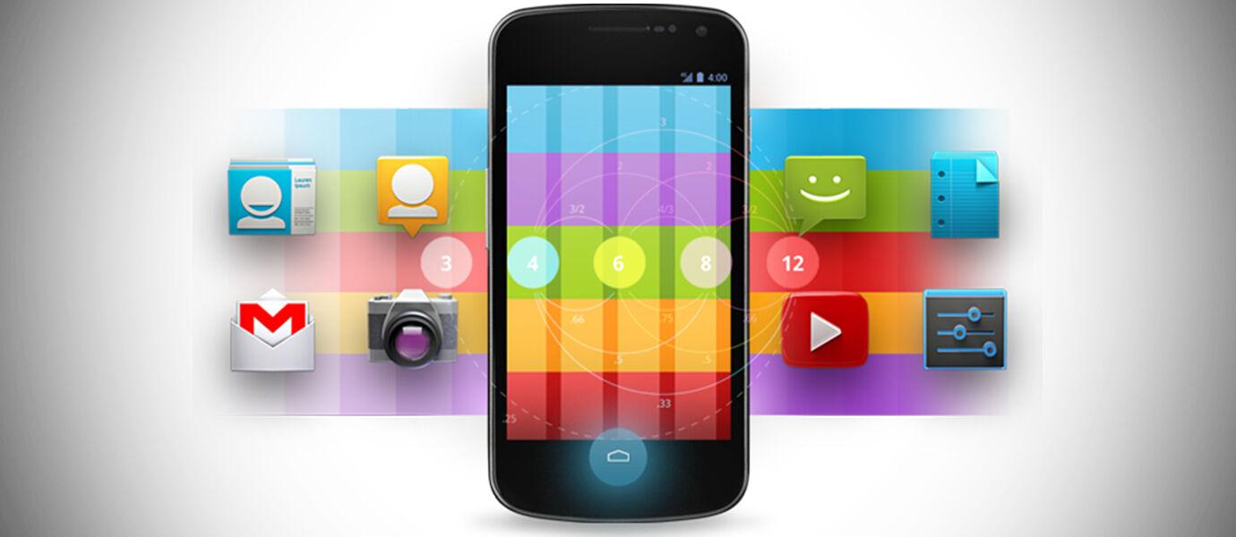 7 Aplikasi Wajib Install di HP Android