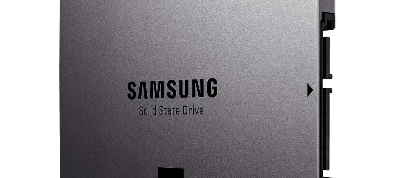 5 Hal Penting yang Wajib Diperhatikan Sebelum Membeli SSD