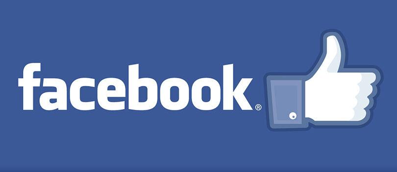 5 Tips Ini Bikin Akun Facebook Kamu Tidak Akan Bisa Dibajak