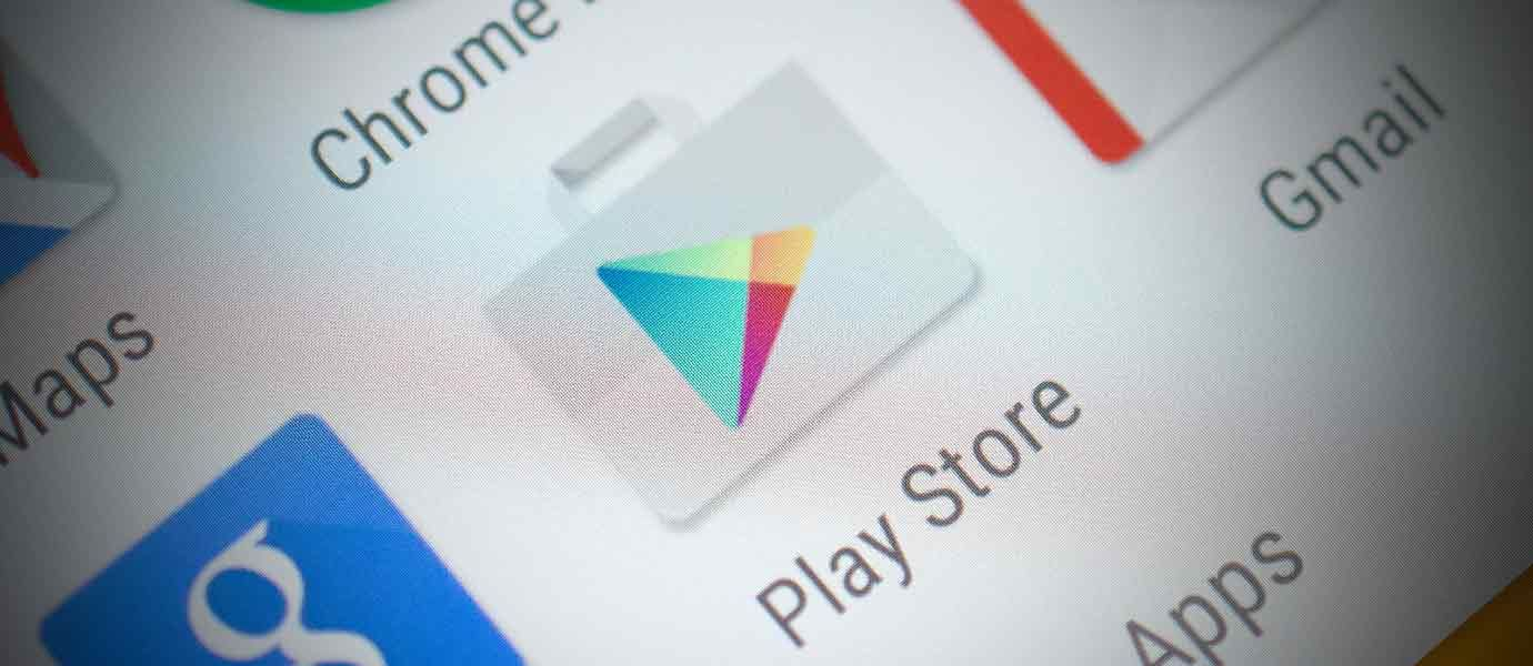 Download Aplikasi Play Store Di Iphone