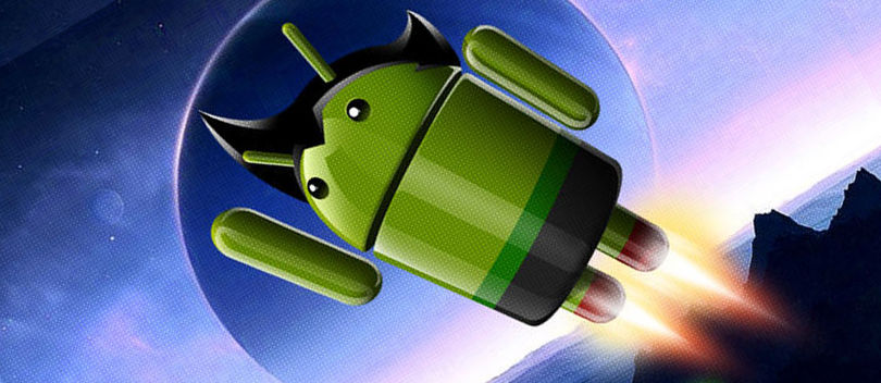 10 Aplikasi Terbaik buat Bikin HP Android Kamu Tambah NGEBUT!