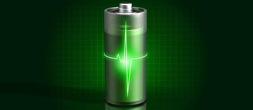 10 Aplikasi Terbaik untuk Menghemat Penggunaan Baterai di HP Android Kamu