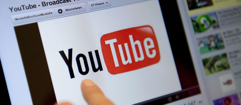 Cara Download Video YouTube yang Diproteksi Oleh Pemiliknya