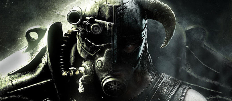 5 Game Fenomenal yang Di-remake Menjadi Lebih Keren Oleh Fans
