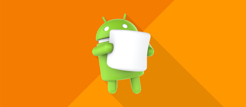 Kumpulan Tips dan Trik Android 6.0 Marshmallow