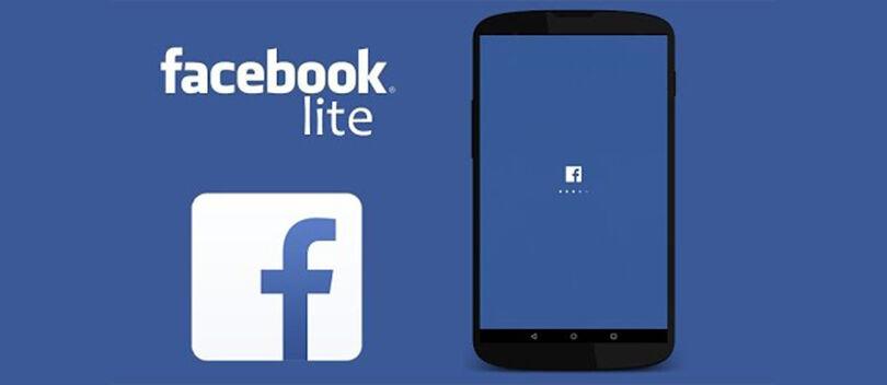Cara Hemat Kuota, RAM dan Storage Saat Pakai Aplikasi Facebook Android