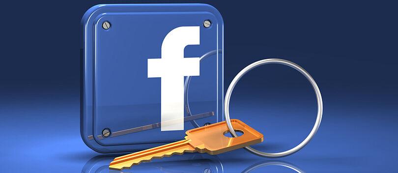 Apakah Akun Saya Dapat Diakses Secara Bebas Oleh Karyawan Facebook?