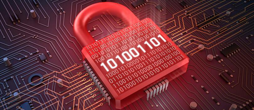10 Aplikasi Hacking Populer Untuk Menjebol Password Windows dan Website