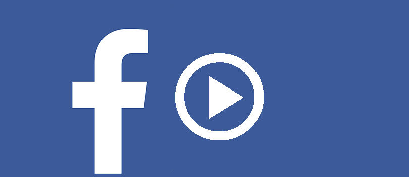 Cara Paling Gampang Download Video Facebook Langsung di Android