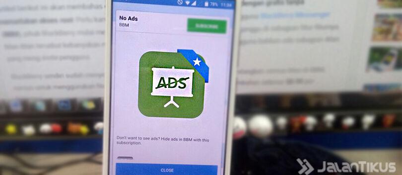 Aplikasi Android Untuk Telepon Gratis Ke Semua Operator - JalanTikus ...