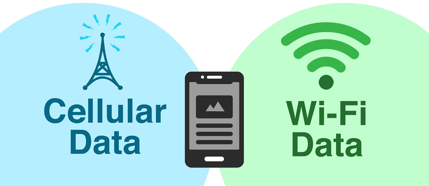 Ngebut 3x Lipat! Download 2 GB Cuma 2 Menit di Android