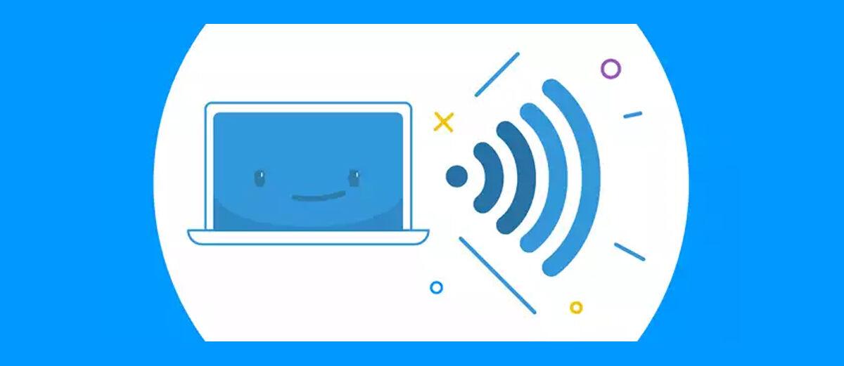 10 Cara Untuk Meningkatkan Sinyal WiFi