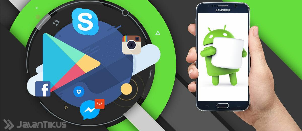 10 Aplikasi Android Gratis Terbaik Agustus 2016  JalanTikus.com