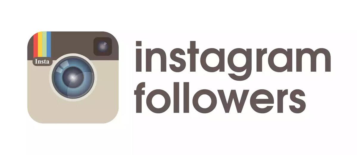 Trik Dapatkan 1000 Followers di Instagram dalam 1 Hari