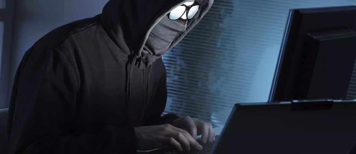Ini Dia Langkah Awal untuk Belajar Menjadi Hacker ...