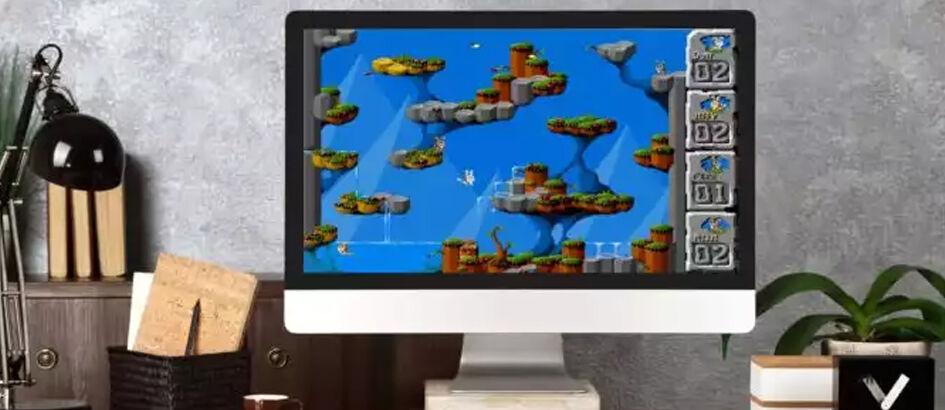 4 Situs Download Game PC Gratis dan Legal