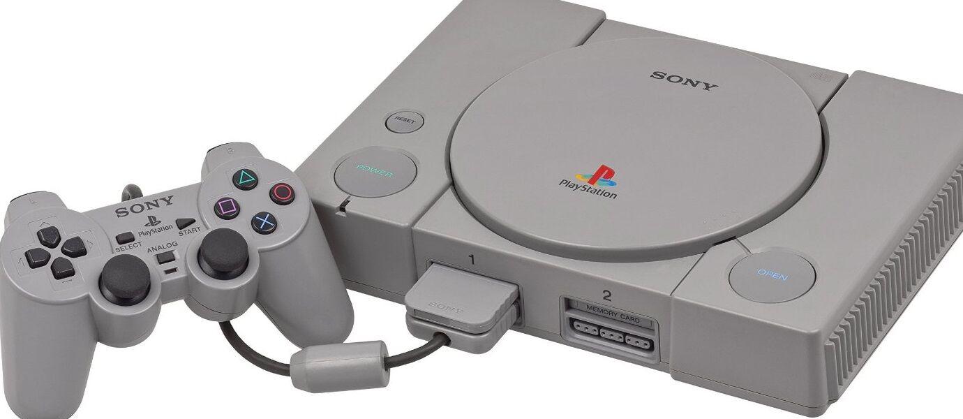 5 Game PlayStation (PS 1/PSX) Terbaik dan Seru yang Bikin Kangen