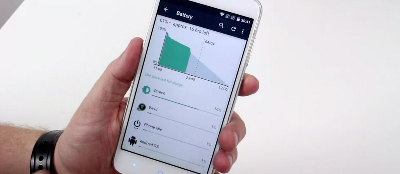 Hemat RAM, Ini Cara Membatasi Aplikasi Yang Berjalan Di Background Android