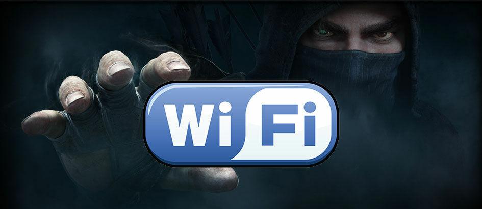 3 Aplikasi Terbaik untuk Melacak Pencuri WiFi di Sekitar