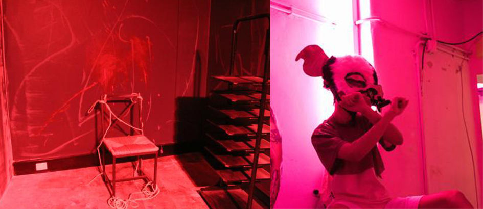 comparing the red room and he 625 reviews of the red room this place is a must go if you like electronic music and are in vancouver the in-house pk sound  the red room dance club & nightclub in vancouver, british columbia.