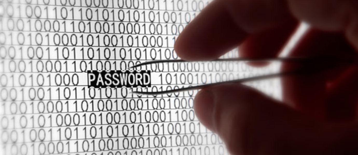 100% WORKS! Cara Hack Username, Password, WiFi Keys, dan Informasi User Lainnya