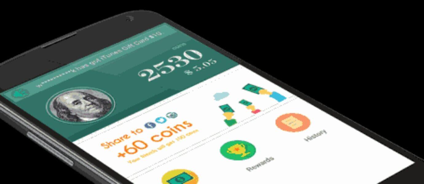 Bikin Kaya! Ini 7 Aplikasi Android Terpopuler Untuk