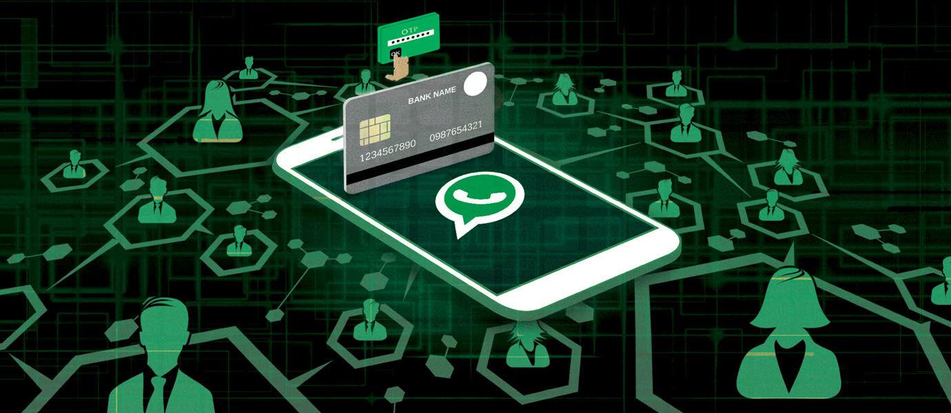 Inilah 5 Fitur KEREN WhatsApp yang Akan Hadir di Tahun 2018