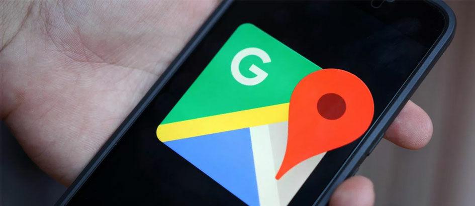 Inilah Cara Membuat Peta Sendiri di Google Maps