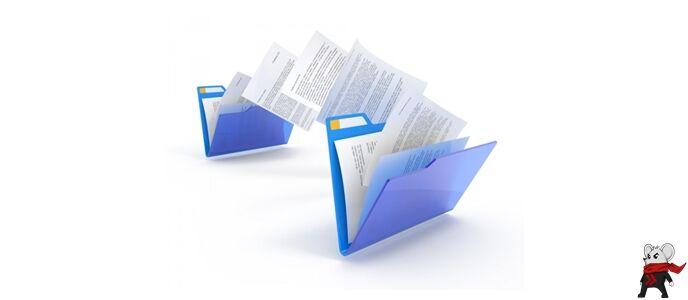 4 Cara Aman untuk Backup dan Restore File di Windows 7 & 8