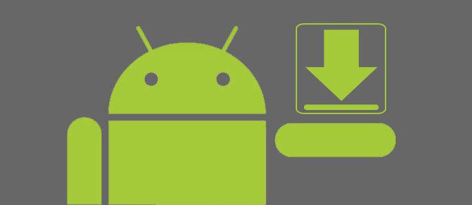 cara mempercepat download di android downloader internet 16 aug 2013