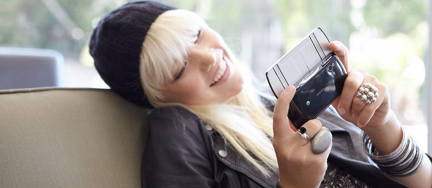 [Image: 7-Aplikasi-Game-Gratis-Yang-Wajib-Ada-di...anner2.jpg]