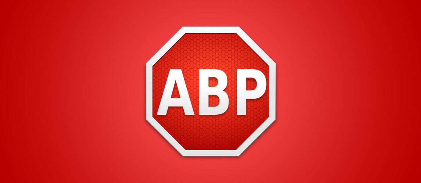 Cara Menghapus Iklan yang Mengganggu di Browser