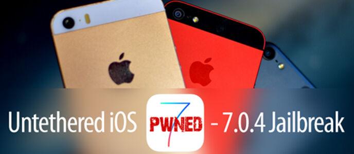 Download cydia on ios 702