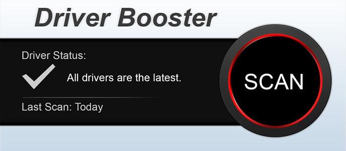Cara Cepat Update Semua Driver PC