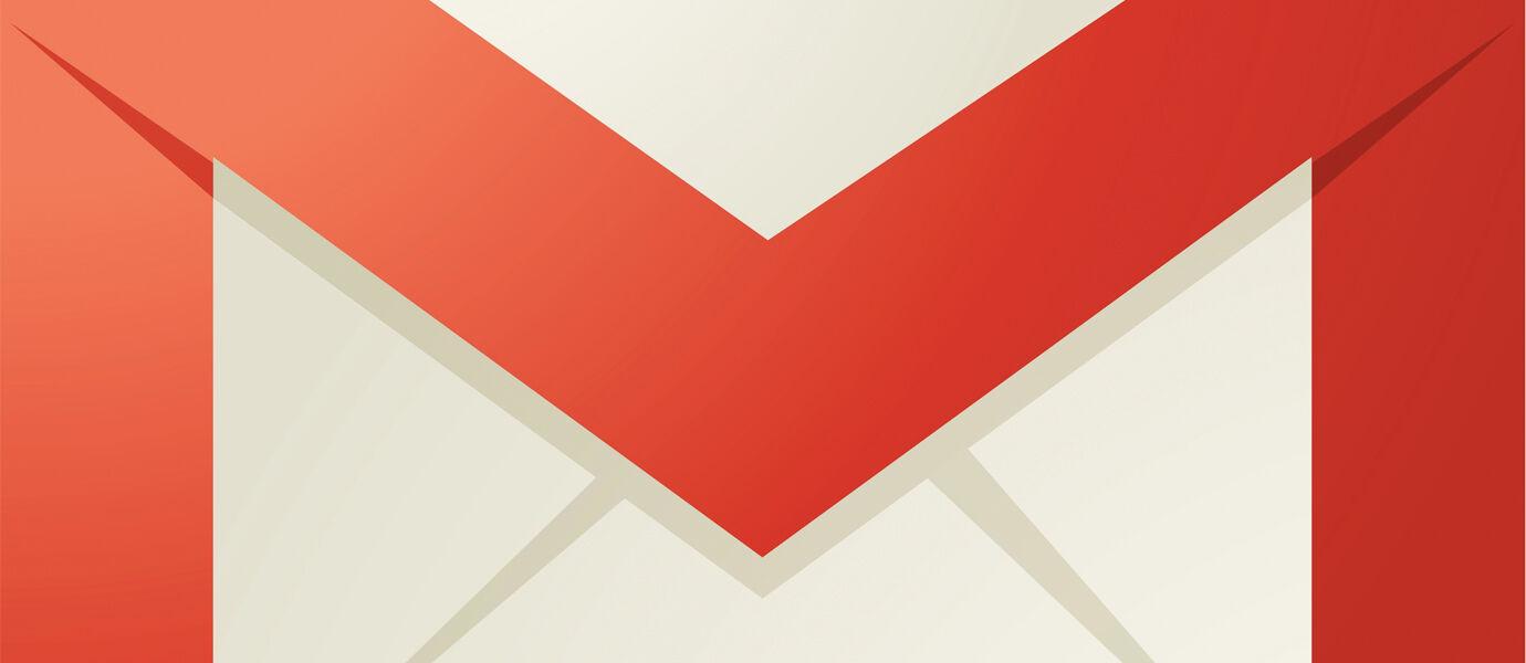 Ini 6 Alasan Kuat Kenapa Kamu Harus Pakai Gmail