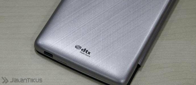 Acer Liquid Z500 Img1