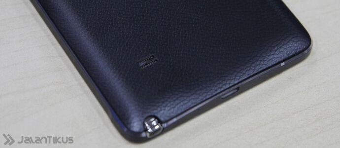 Samsung Galaxy Note 4 02