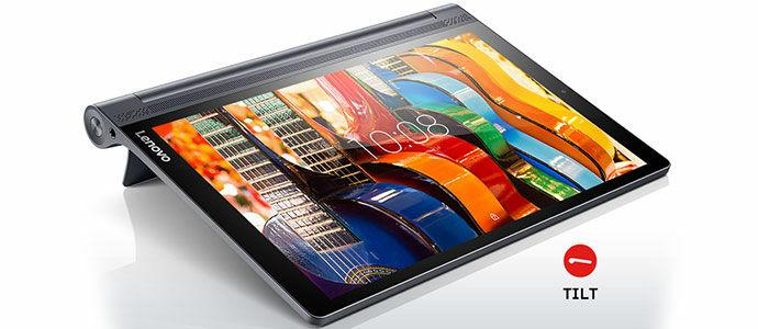 Lenovo Yoga Tab 3 Pro 02