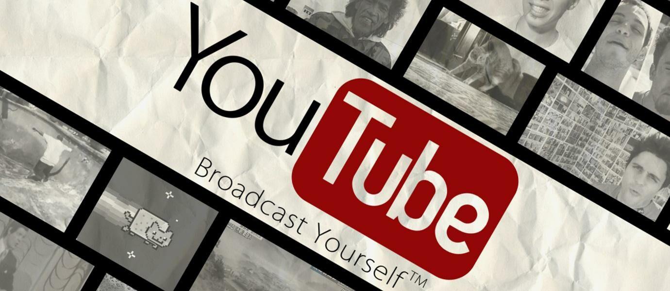 Tips Lengkap Peluang Bisnis Untuk Menjadi Youtuber ...